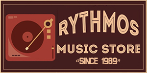 Rythmos Music Store